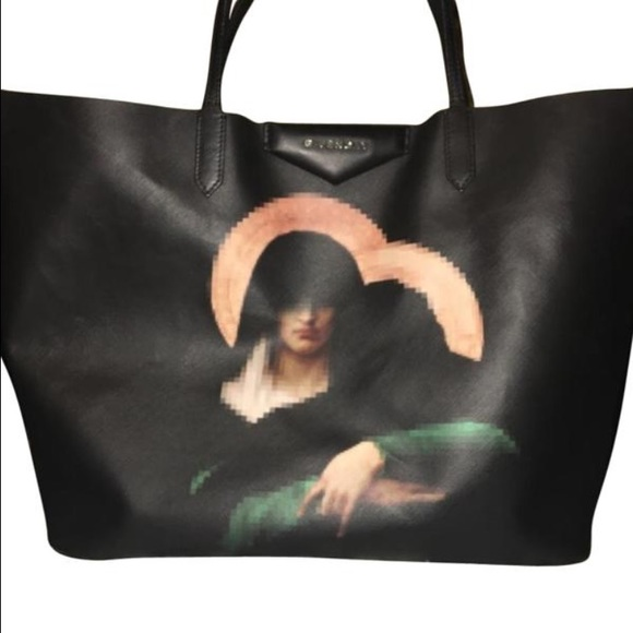 867b02d852 Givenchy Bags | Sold On Tradesy Authentic Antigona | Poshmark