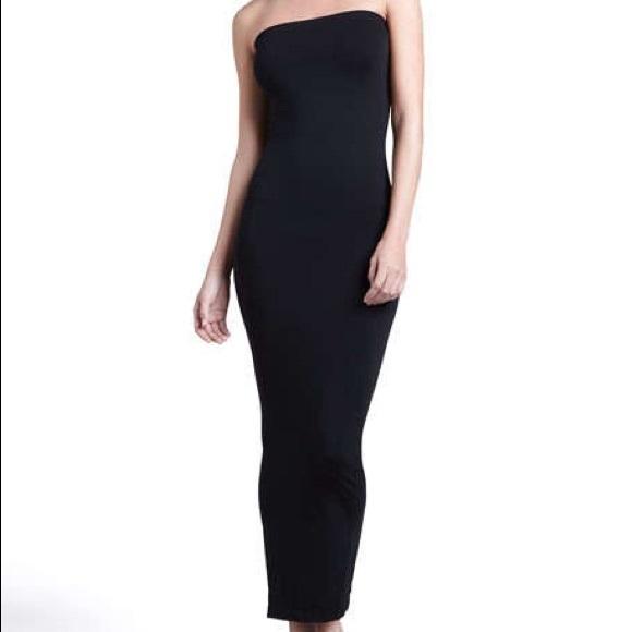 Xs Dresses Poshmark Wolford Dress Fatal Size PHwwx4Ig