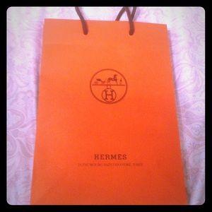 hermes look alike bags