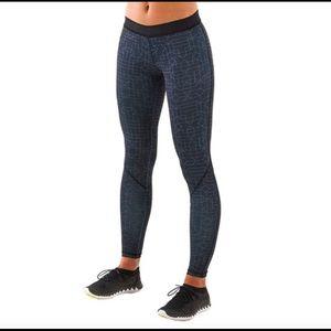 5ed41ea121 Gymshark Pants | Hex Leggings | Poshmark