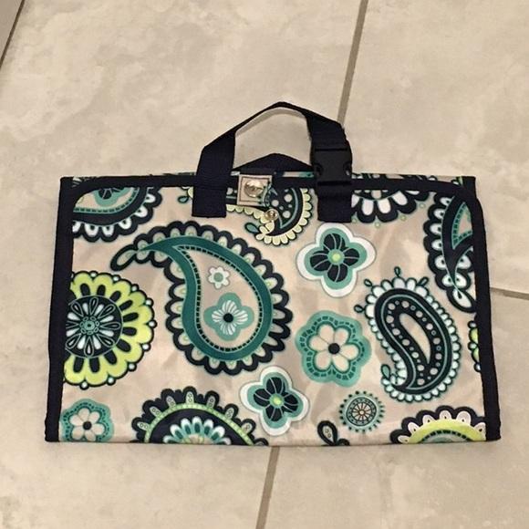 ThirtyOne Bags Thirtyone Travel Jewelry Case Poshmark