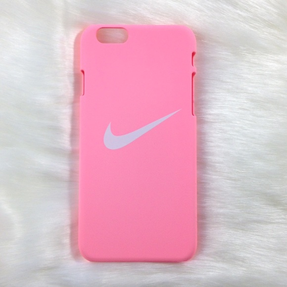 Clearance Iphone  Cases