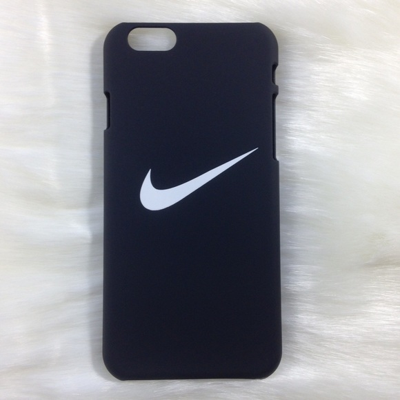 nike iphone 5s case nike accessories clearance black iphone 5 5s se 15768