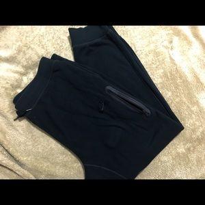 Men's Nike jogger pants