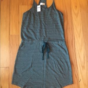 FINAL PRICENEWLOFT Lou & Grey Dress