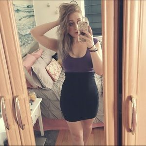 ✨final chance to buy✨ Bodycon Dress