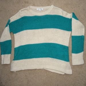 Forever 21 Sweaters - Forever 21 sweater | Size: M