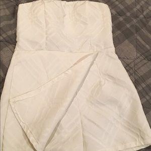 Dresses & Skirts - Summer Romper !