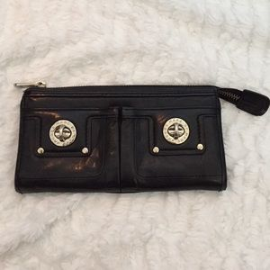 Marc by Marc Jacobs Handbags - Marc by Marc Jacobs wallet