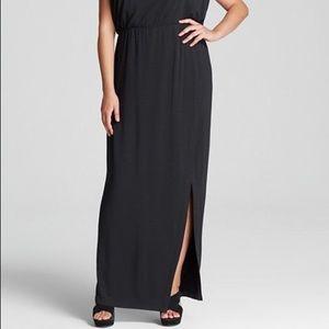 cfeb1fb4cd7 MYNT 1792 Dresses - NWT Mynt 1792 Sheer Back Maxi Dress Plus Size 16W