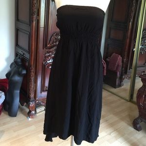 POETRY Dresses & Skirts - Black POETRY dress
