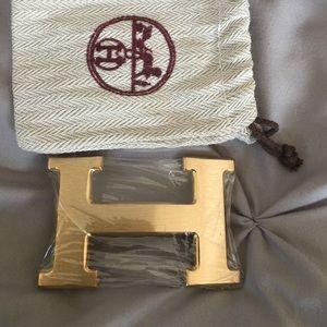 hermes handbag  - Hermes Belts on Poshmark