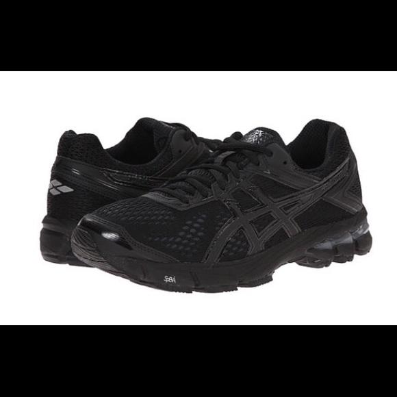 Chaussures | 17981asics Chaussures | 527bf01 - nobopintu.website