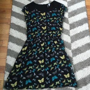 H&M dress. Size 4