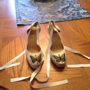 replica louis vuitton sneakers - Christian Louboutin Shoes on Poshmark
