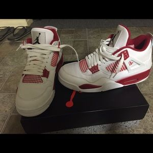 Air Jordan Tamaño Retro 9-5 Mac o0IGVN