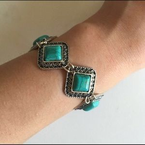 Sale Turquoise Bracelets