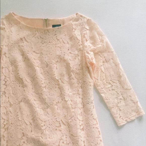 42f15201 Vince Camuto Lace Sheath Dress. M_57465b1fbcd4a728e3005ad4