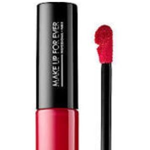 Makeup Forever Other - Makeup forever artist plexi gloss-403