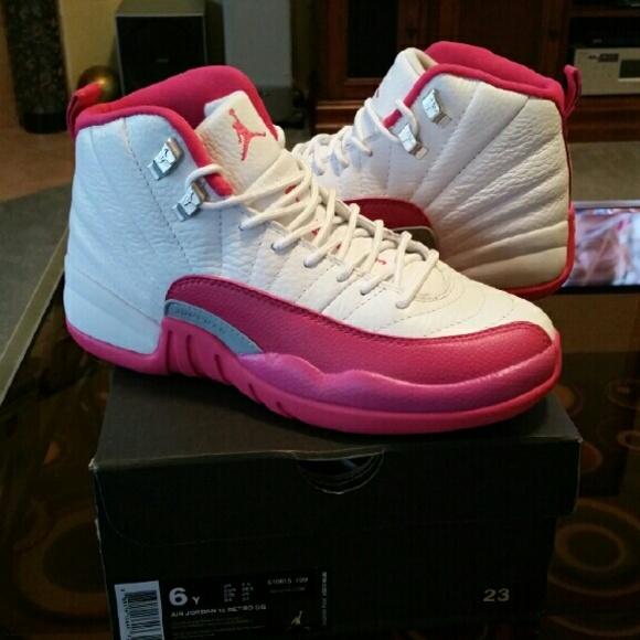6f7e4942ecfb53 jordan gs Shoes