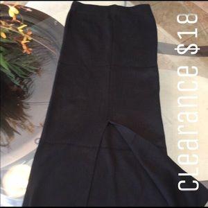 Dresses & Skirts - 👎⚽️👎⚽️MAKE ME AN OFFER👎⚽️👎😂