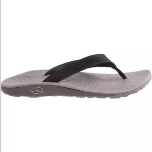 6c19a91ebad8 Chaco Shoes - Chaco Women s ReversiFlip - Flip-Flop Sandals