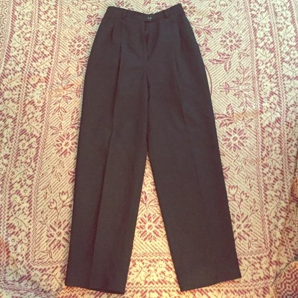 temperament shoes best selling new high Ralph Lauren Pants | Vintage Trousers | Poshmark