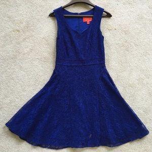 Zac Posen Dresses & Skirts - Z spoke dress 👌