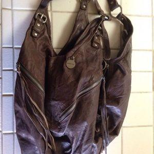 Rabeanco Real Leather bag