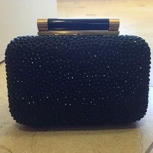 Diane von Furstenberg Handbags - 🔥SALE🔥DVF Clutch