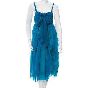 Jean Paul Gaultier Dresses & Skirts - 🎉HP🎉 🆕 Jean Paul Gaultier Dress