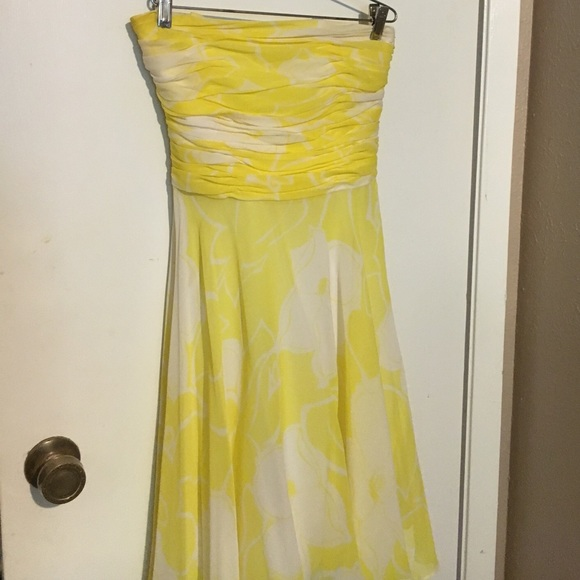79 off banana republic dresses skirts banana republic for Banana republic wedding dresses