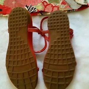 4f93012f7 Adidas Shoes - FLASH SALE WAS  8 NWOT SUPER CUTE SANDALS