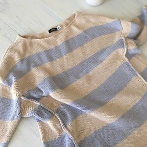 Urban Outfitters Sweaters - UO Knit