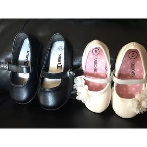 off Shoes Baby tims 5c brand new from Dwinique s