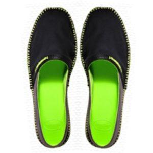 "Havaianas Shoes - 🔰HAVAIANAS Flats ""The ORIGINE"" Collection Neon"