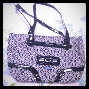 Handbags - Guess bag biggest sale 🔥🔥🔥