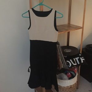 Karen Millen bandage dress worn once