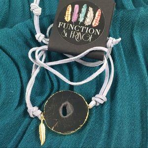 Function & Fringe