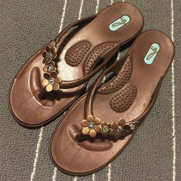969ace32bc41e Oka b Shoes - 💣SALE til 2 19!💣 Oka B sandals