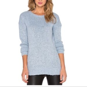 Colby sweater
