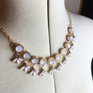 Wila Jewelry - SALE!!! Beautiful Wila Statement Necklace