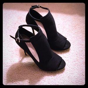 Carvela Kurt Geiger heels barely worn