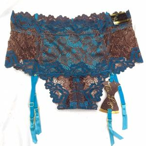 ebb6892746ed4 Women s Plus Size High Waisted Panties on Poshmark