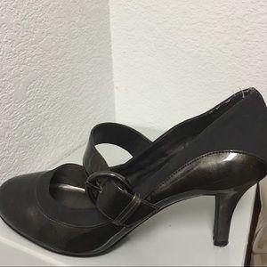 Alex Marie Shoes - 👠👠Alex Marie heel 9.5.