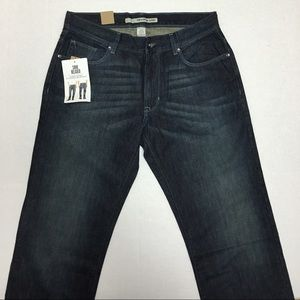 DNY Other - DKNY SOHO men's relaxed jeans size 34x30