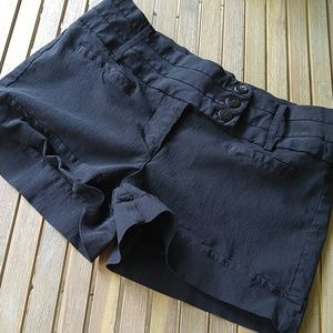 Tracy Evans shorts