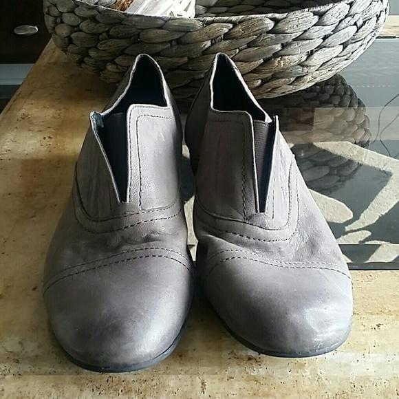 42015ec56b8 Franco Sarto Shoes - Franco Sarto  ANDES  Loafers