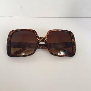 Jackieo sunglasses