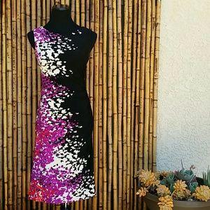 Jones New York Dresses & Skirts - JONES NEW YORK  Day or Evening Dress!